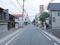 上田組丁・写真