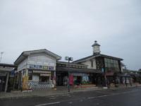 道の駅 のだ・写真