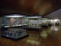 倉吉博物館・倉吉歴史民俗資料館