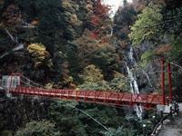 三滝渓・写真