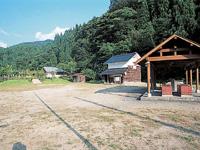 安徳の里姫路公園・写真