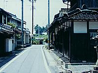 円城ふるさと村・写真
