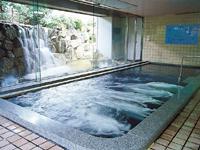 たまの温泉