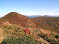 比婆山・写真