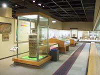 広島県立歴史民俗資料館・写真