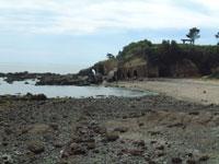 本山岬公園・写真