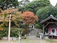 神護寺・写真