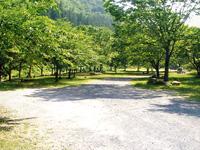 新平ヶ原公園・写真