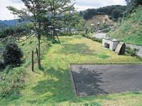 萩アクティビティパークあさひオートキャンプ場・写真
