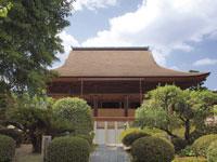 龍福寺・写真