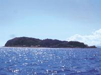 出羽島・写真