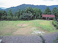 相生森林文化公園 あいあいらんど・写真