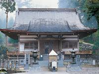 雲辺寺・写真