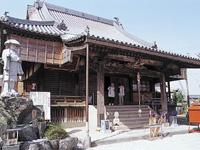 観音寺・写真