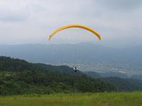 婆羅尾高原・写真