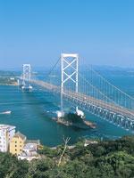 大鳴門橋・写真