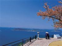 屋島・写真