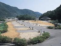 小豆島オートビレッジYOSHIDA・写真