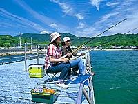 小豆島ふるさと村・写真