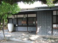 讃岐民芸館・写真