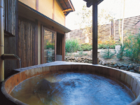 小豆島温泉 里枝の湯・写真