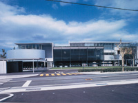 道の駅 香南楽湯・写真