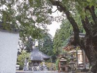 仏木寺・写真