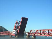 長浜大橋・写真