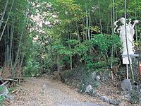 風土記の丘・写真
