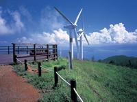 せと風の丘パーク・写真
