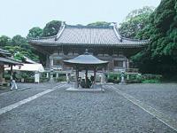 金剛頂寺・写真