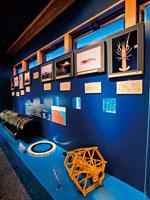 室戸海洋深層水アクア・ファーム・写真