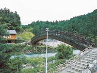 日ノ御子河川公園キャンプ場・写真