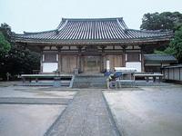 大日寺・写真