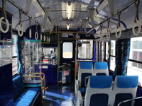 JR四国 鉄道ホビートレイン・写真