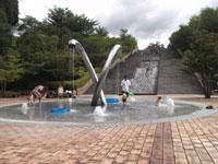 あまぎ水の文化村