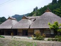 平川家住宅・写真