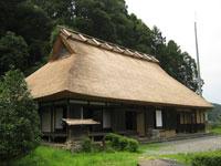 永沼家住宅