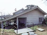 登米懐古館・写真