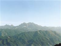 英彦山・写真