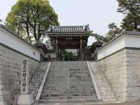 円清寺・写真