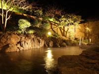 玄海さつき温泉・写真