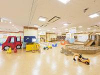 北九州市立 子どもの館・写真