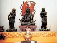 永寿寺・写真