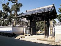 近松寺・写真
