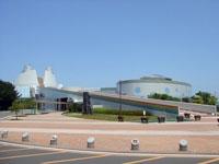 玄海エネルギーパーク・写真