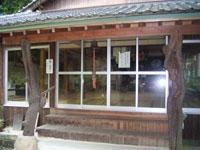 鶴の岩屋・写真