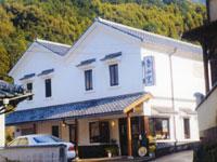 魯山窯・写真