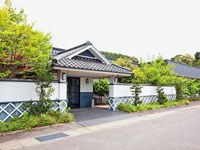 宗政酒造 有田蔵(見学)・写真