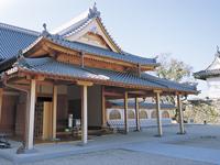 佐賀城本丸歴史館・写真